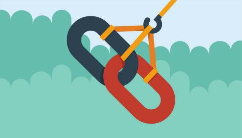 如何增加凯发国际网址外链?12招大法送你!