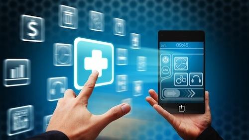 移动互联网时代:微凯发国际网址的优势有哪些?