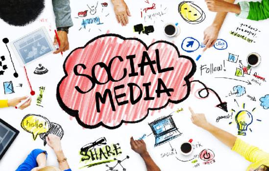互联网时代:社会化媒体营销的好处有哪些?