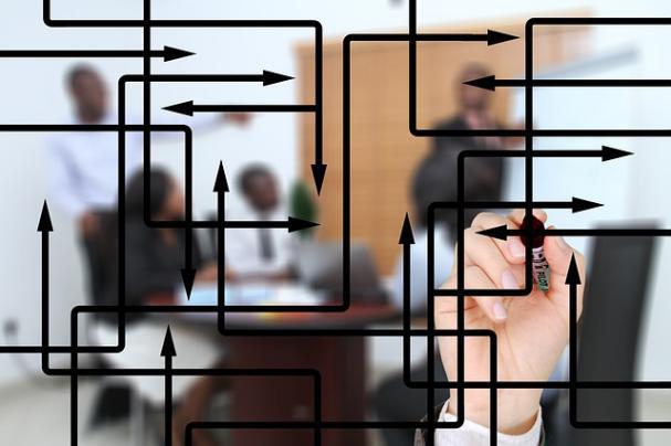 企业如何选择APP开发公司