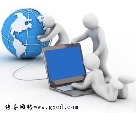 传导浅谈电子商务凯发国际网址运营的思路