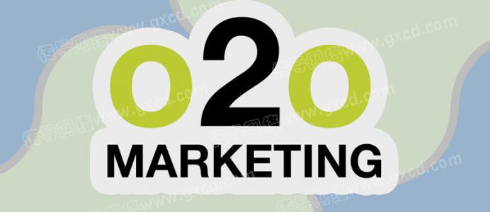 """""""口口箱传""""O2O案例 教你怎么做营销"""