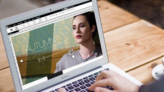 【秘诀】如何吸引更多用户 提高凯发国际网址黏度