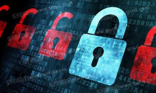 百度快照被黑客篡改怎么办?