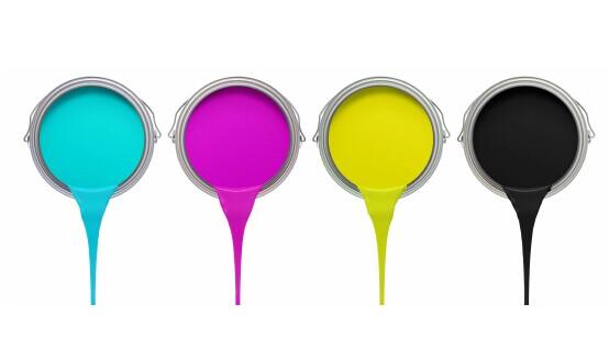设计优秀的网页对用户粘度和SEO优化有哪些帮助
