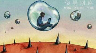 互联网严重泡沫化:电商刷钻、微信刷粉