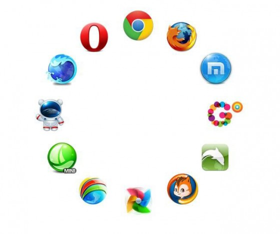 手机浏览器与移动搜索的渗透与攻防