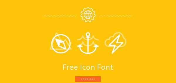 Icon-works-南宁凯发国际网址建设-传导网络