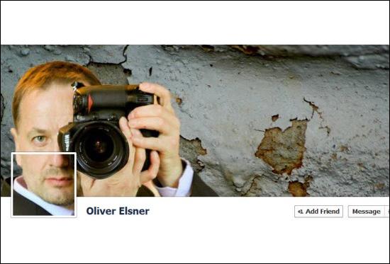 Oliver Elsner-网页设计-传导网络