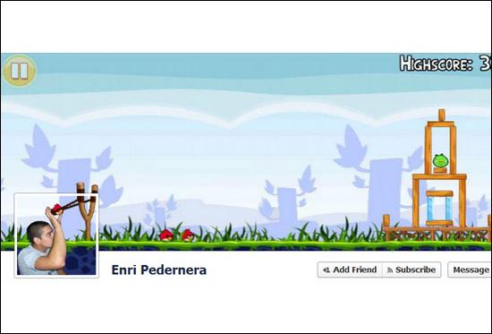Enri Pedernera-网页设计-传导网络