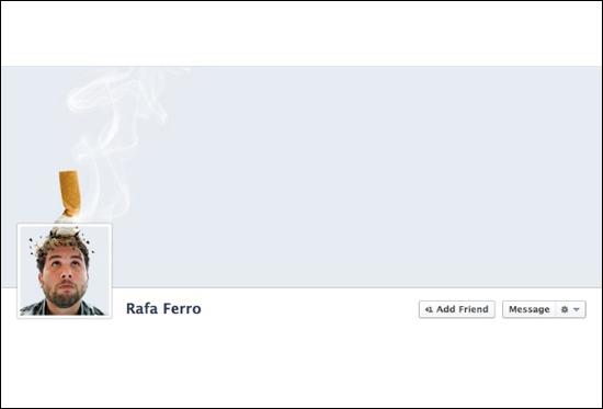 Rafa Ferro-网页设计-传导网络