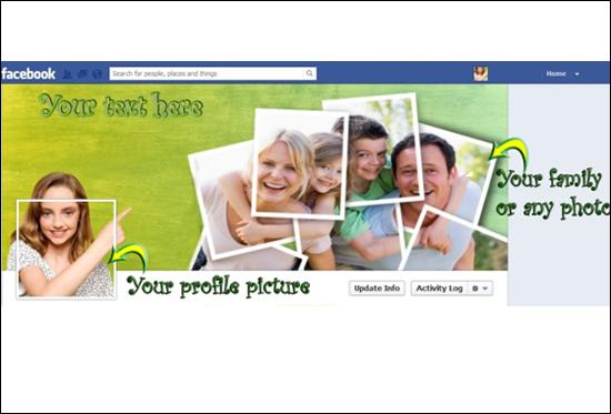 Profile Picture-网页设计-传导网络