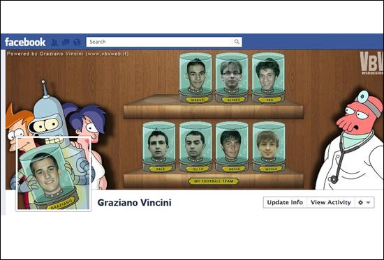 Graziano Vincini-网页设计-传导网络
