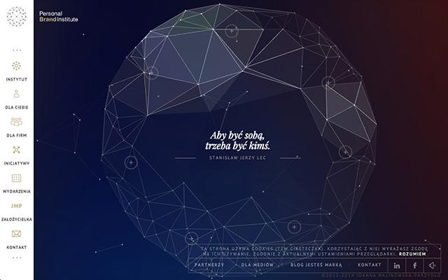 凯发国际网址建设-单页凯发国际网址设计-传导网络