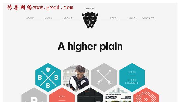 主题和风格是凯发国际网址设计的重点